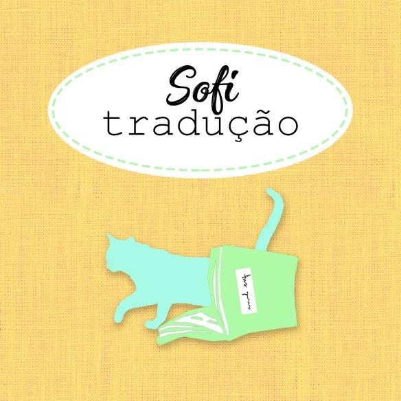 sofi Traduçao_1